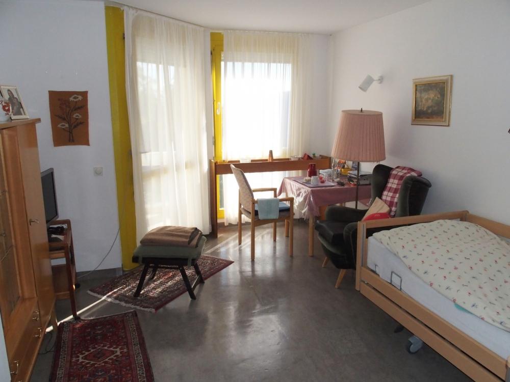 evangelischer diakonieverein sindelfingen e v leben im pflegeheim. Black Bedroom Furniture Sets. Home Design Ideas
